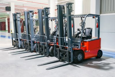 Find a forklift for rent near you. Select the type of forklift truck rental you need & we'll instantly send you comparative quotes for the best deal available.