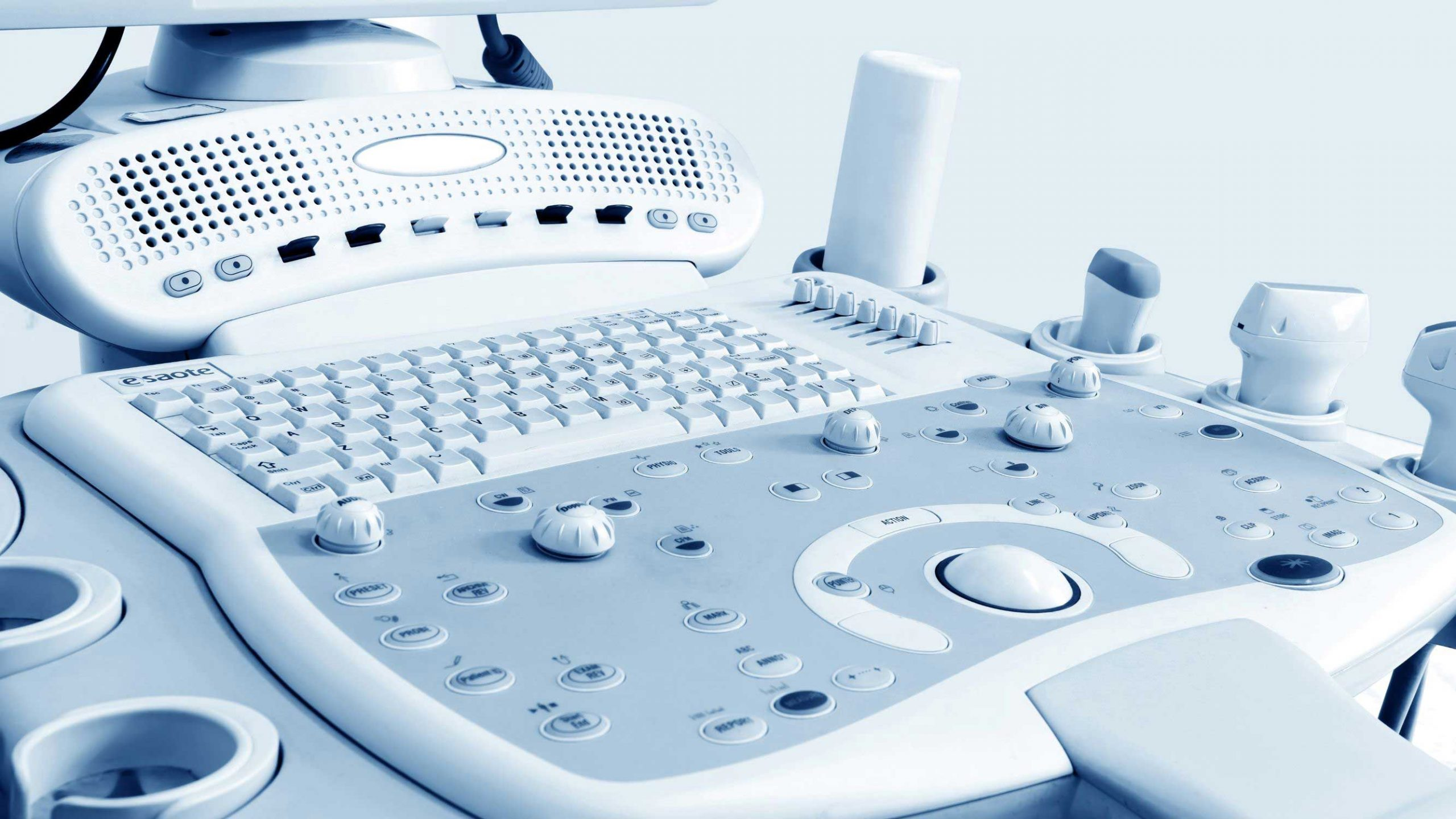 How to Find the Best GE Ultrasound Machine