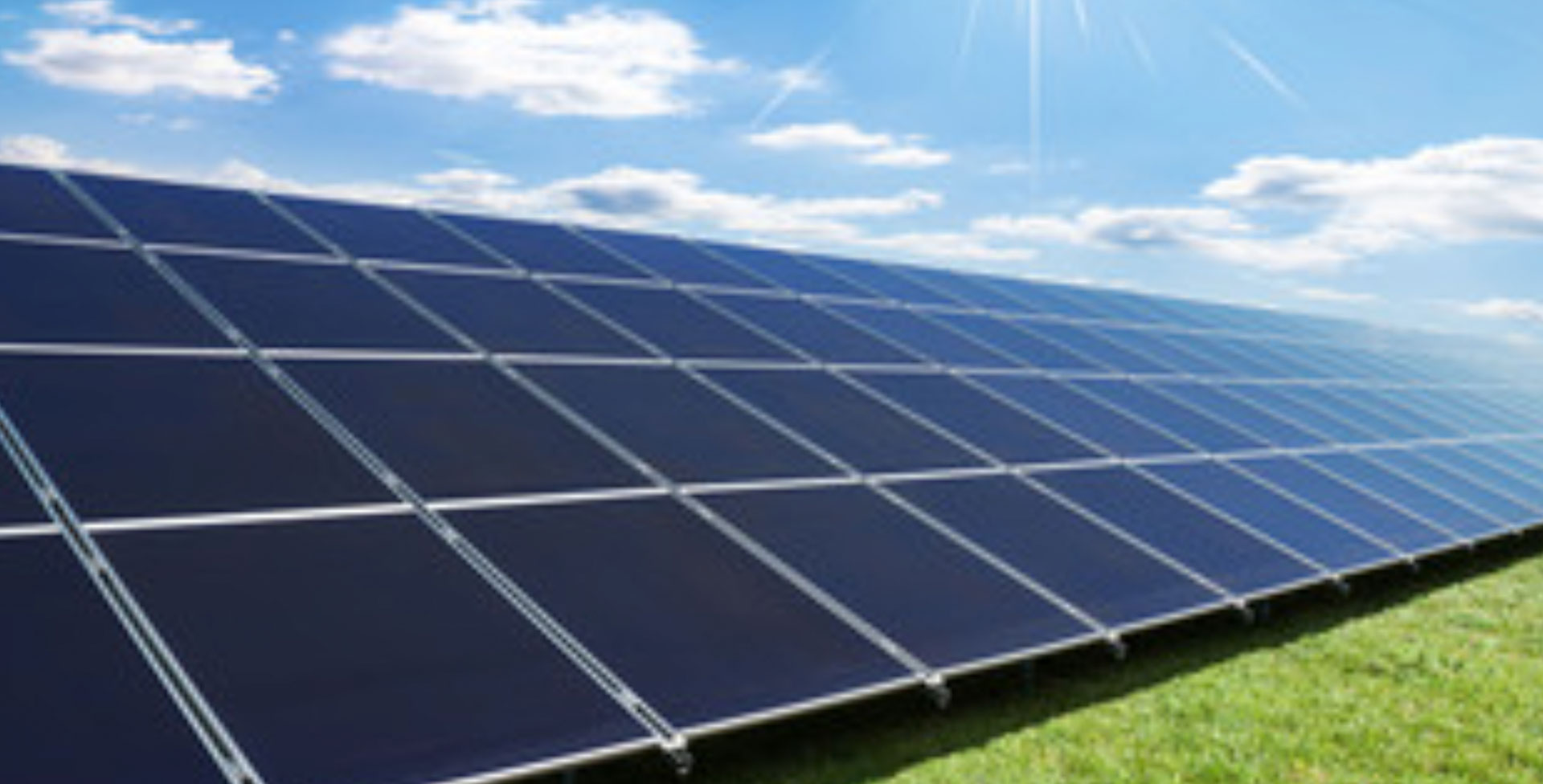 Stuck At Home? Save Money With Solar Installation