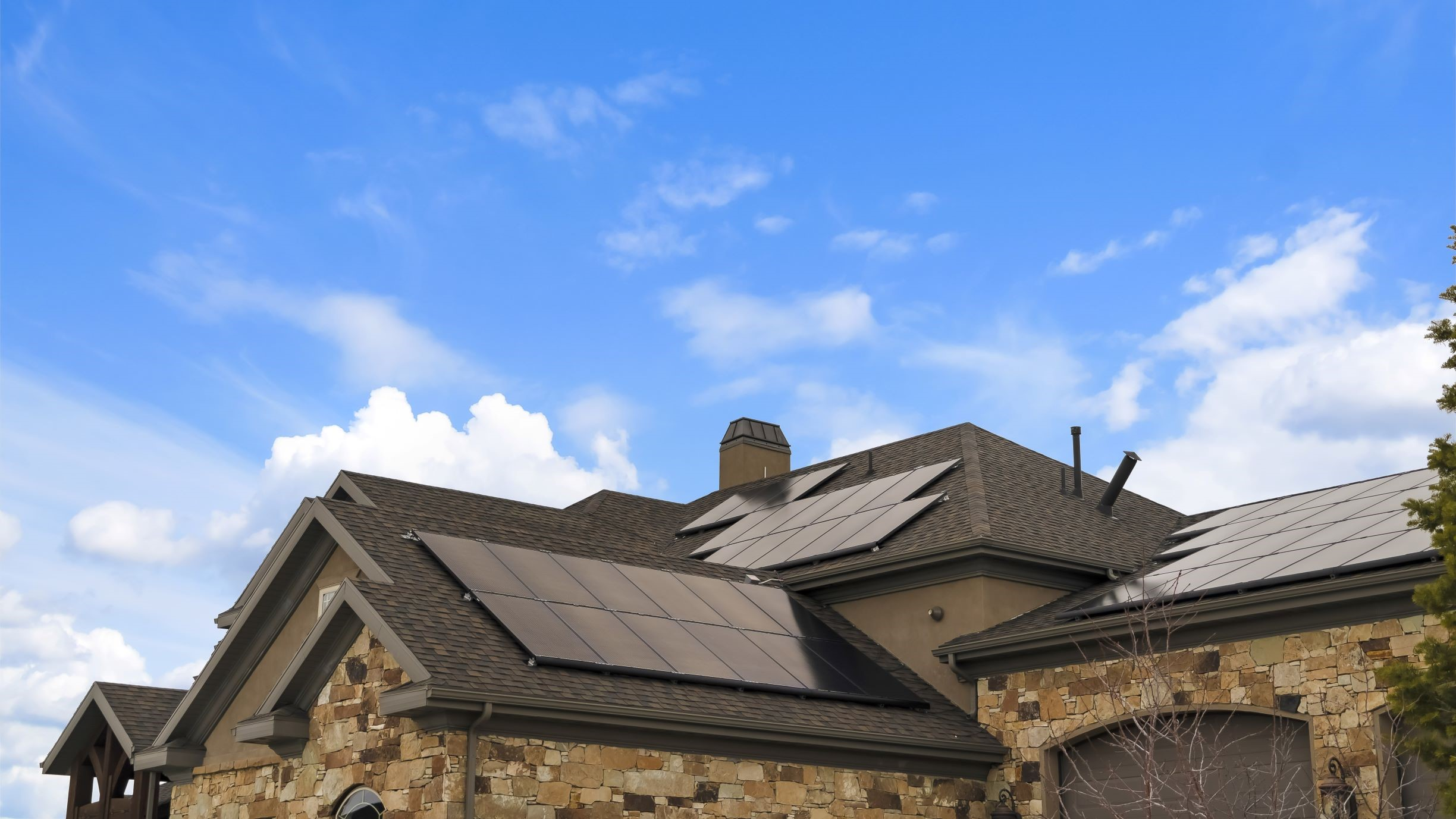 5 Common Myths About the Disadvantages of Solar Energy