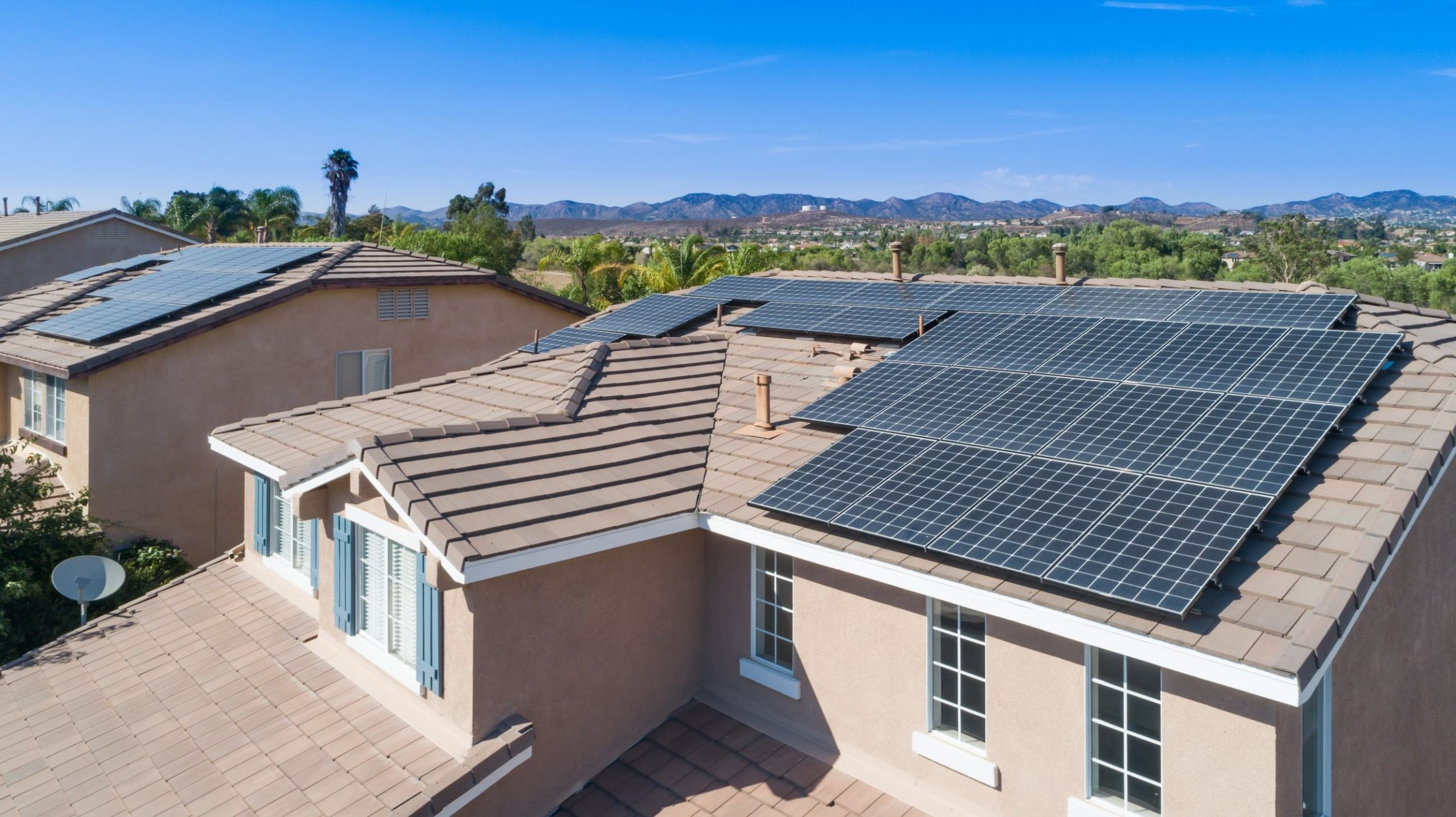 What is Net Metering & How Will it Affect Me?