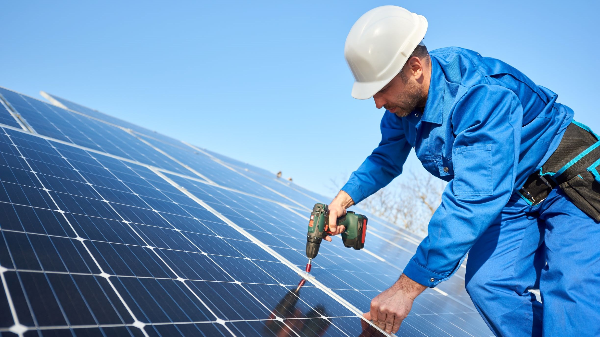 The Cost of Solar Panels: Is Solar Affordable for Me?