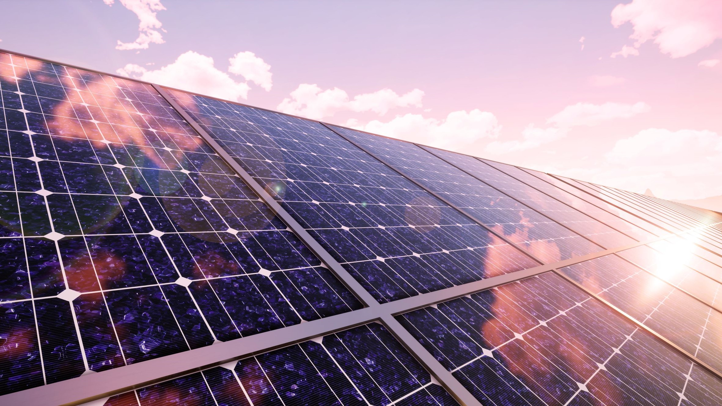 How to Take Advantage of Solar Tax Incentives