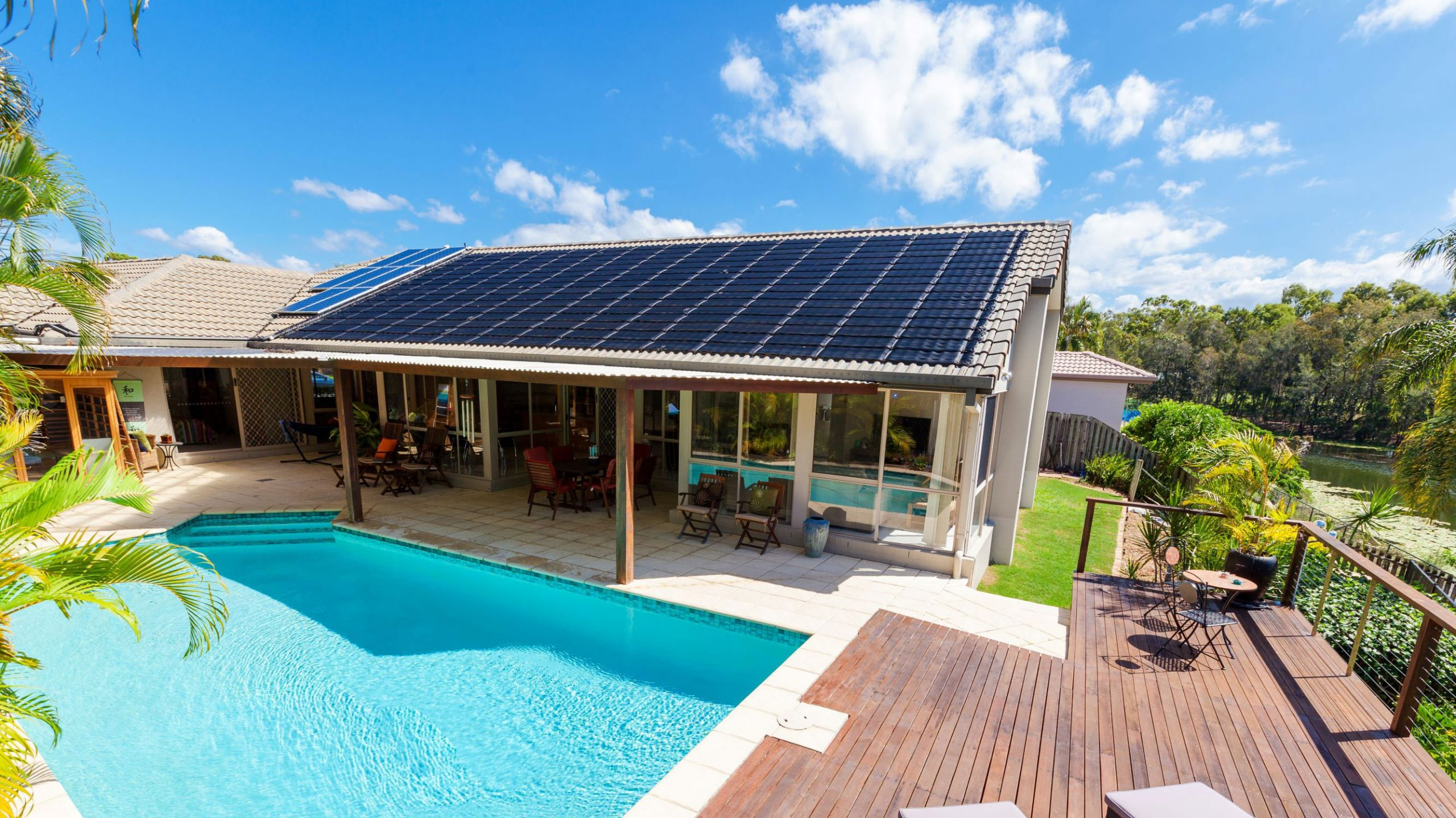 How to Lower Electric Bills for Good
