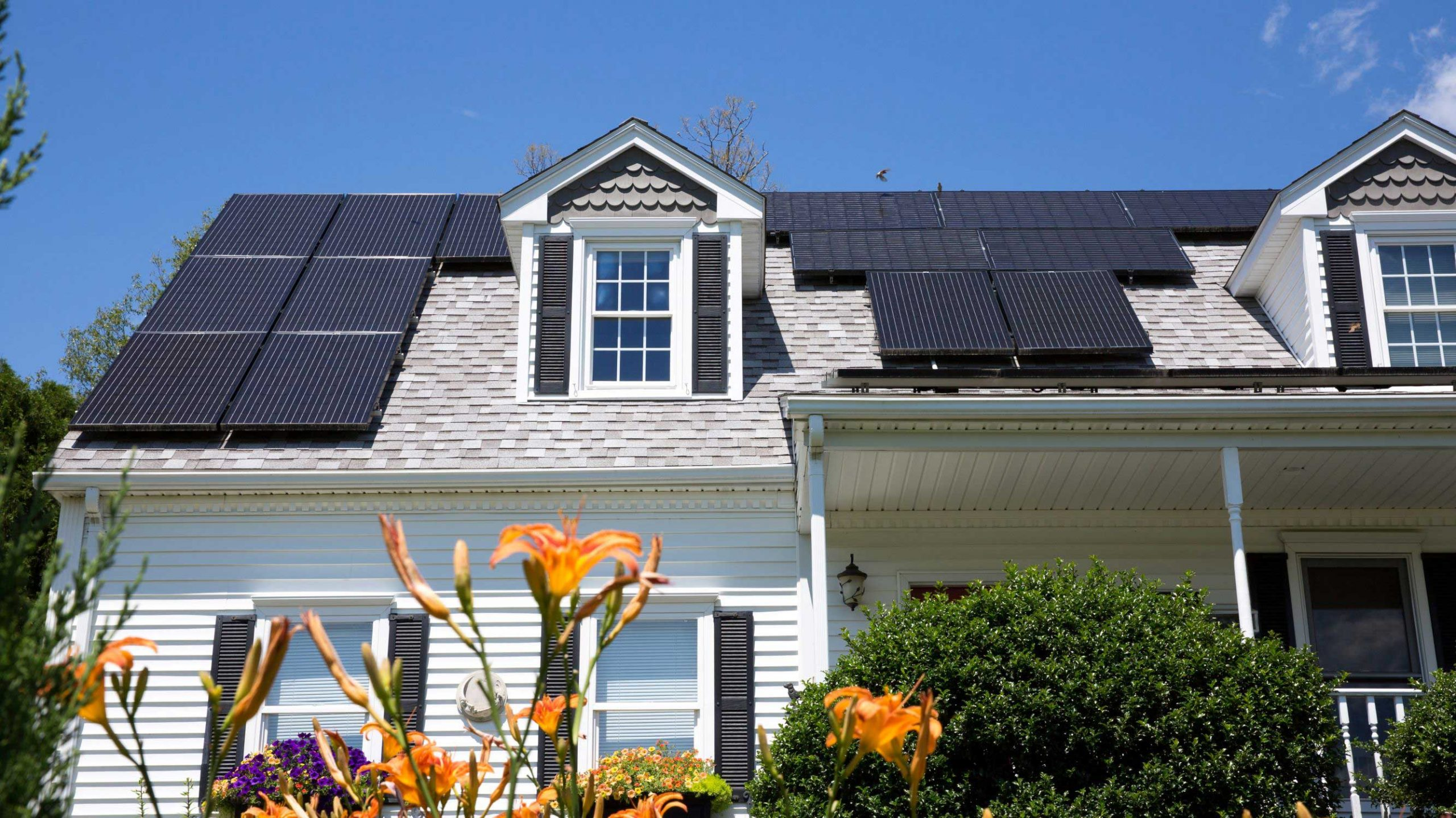 A Homeowner's Guide to the New Solar Tax Credit Extension
