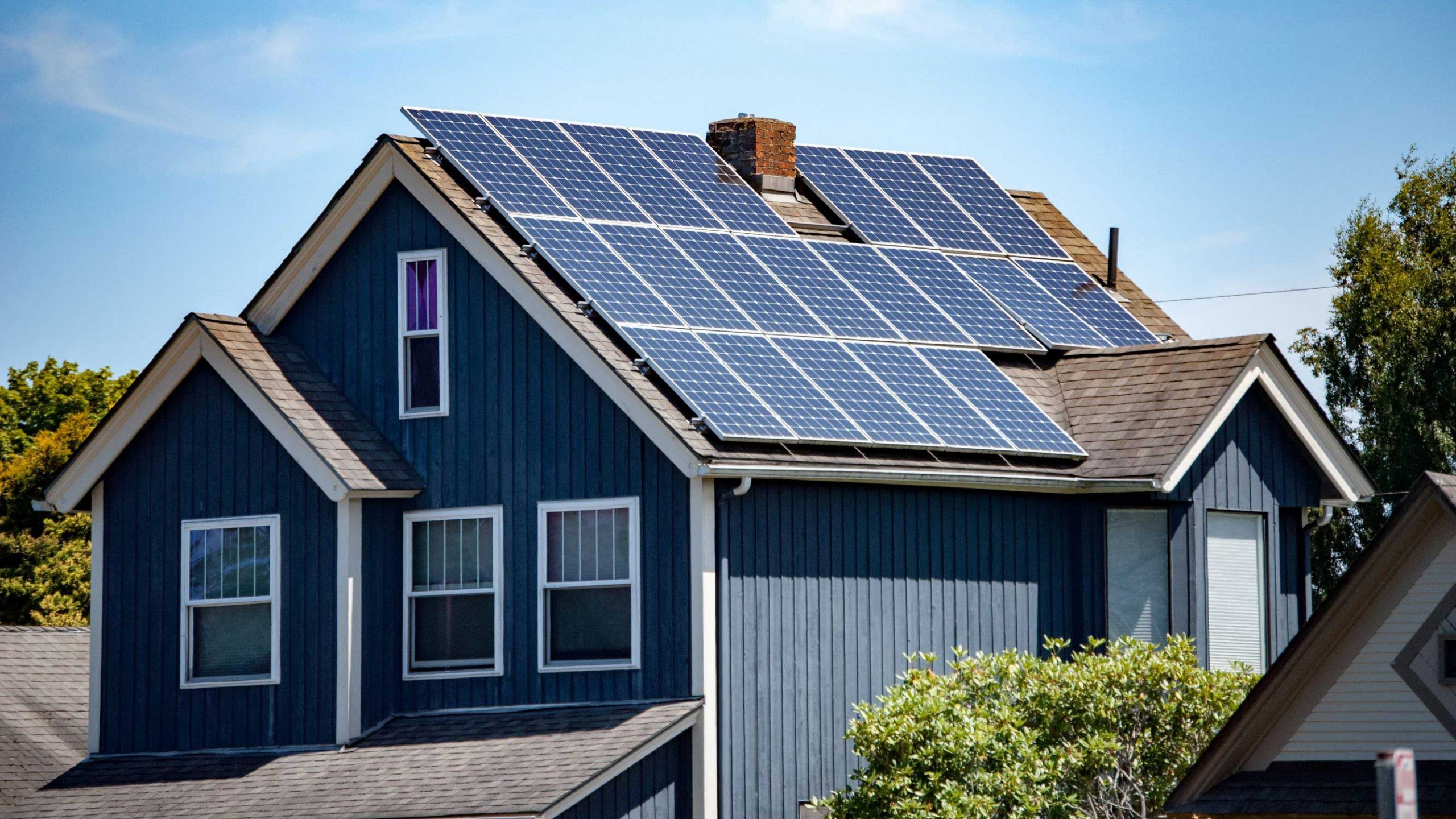 Solar Lease vs. PPA: What's the Difference?