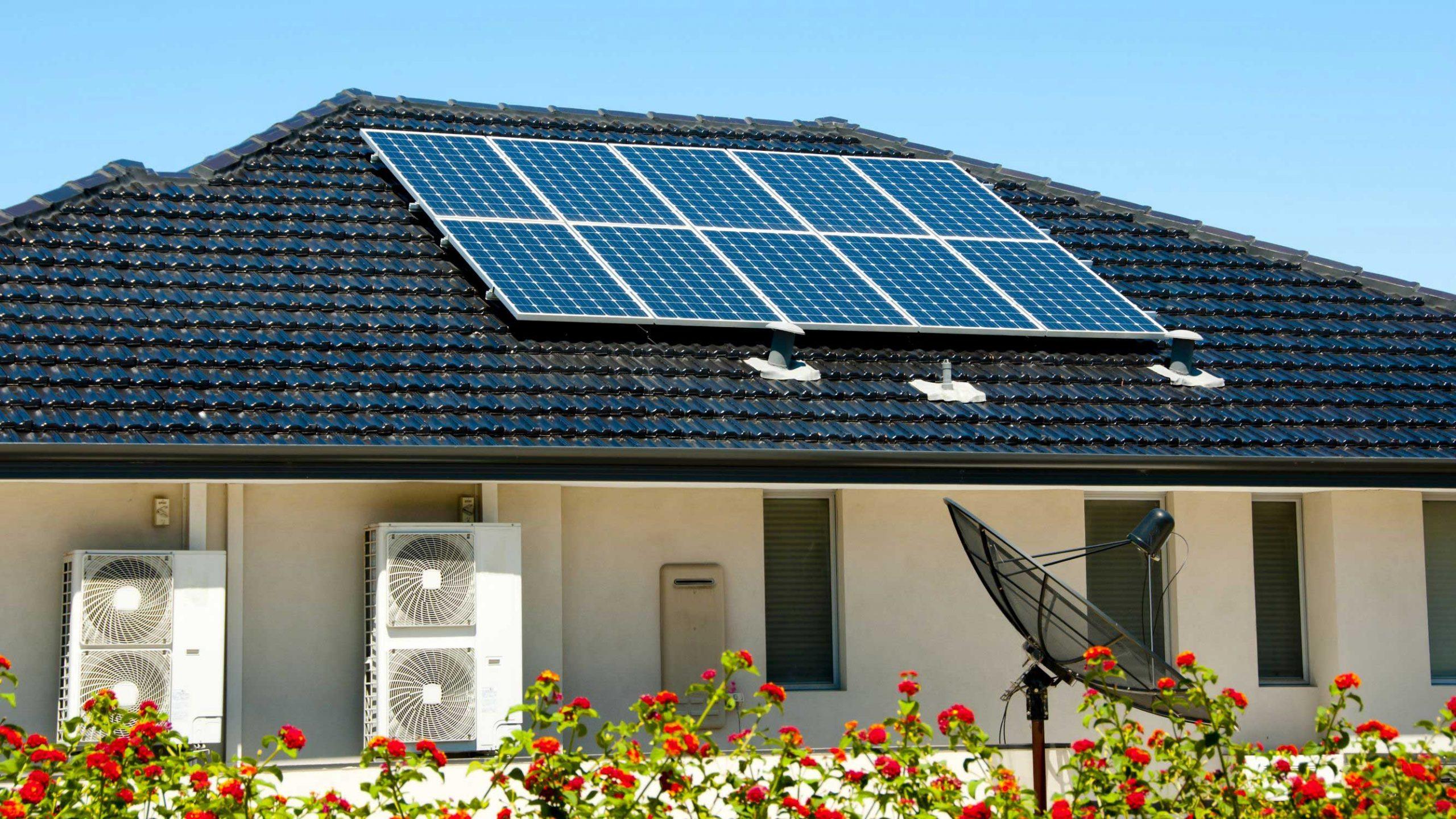 What Solar Inverter Do I Need?