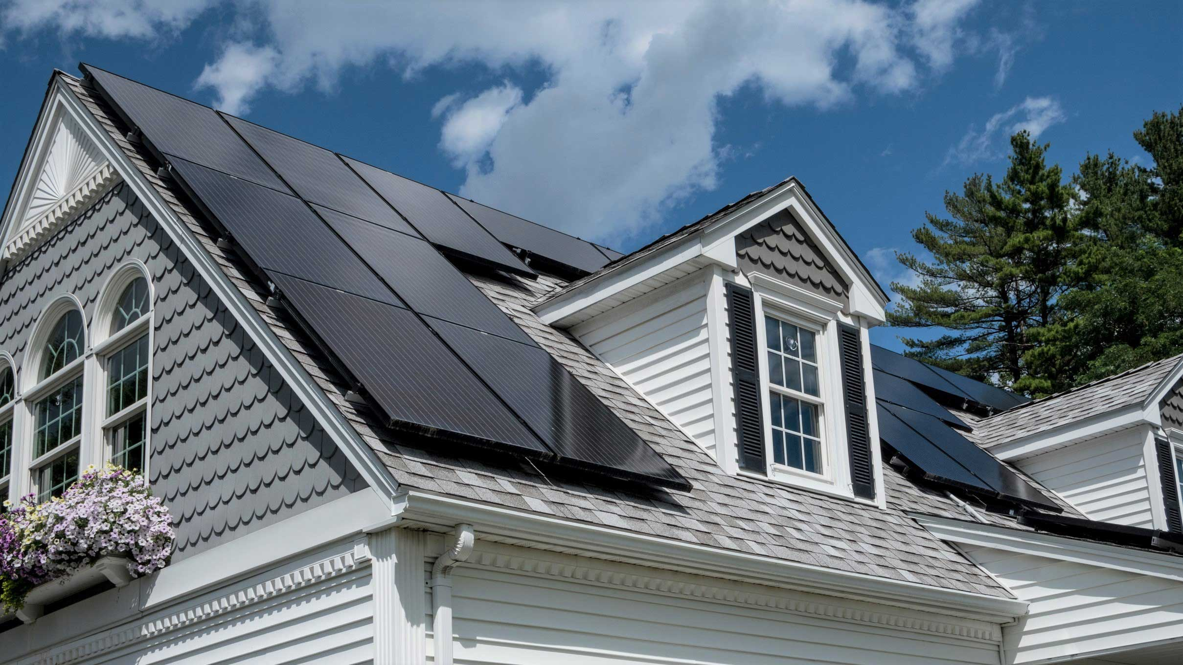 Solar Panel Payback Period: How Long Does It Take to Break Even?